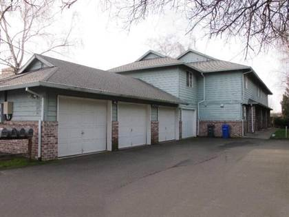 Multifamily for sale in 3411 SE 85TH AVE, Portland, OR, 97266