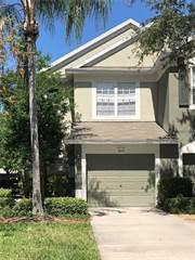 Townhouse for rent in 8316 72ND LANE E, Bradenton CCD, FL, 34201