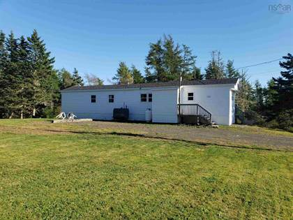 Residential Property for sale in 959 316 Highway, Upper Whitehead, Nova Scotia, B0H 1T0