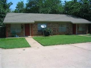 Multi-family Home for sale in 311 N Davis Drive, Arlington, TX, 76012