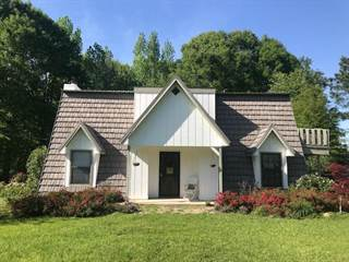 Single Family for sale in 1885 National Guard Rd., Columbia, MS, 39429