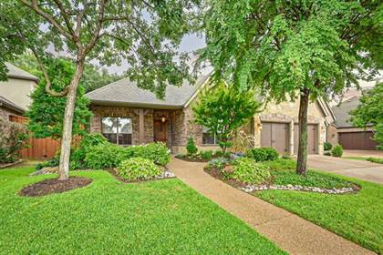Residential Property for sale in 1914 Los Cabos Lane, Arlington, TX, 76012