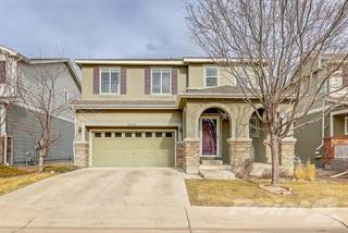 Residential for sale in 3553 E 141st Pl, Thornton, CO, 80602