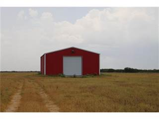 Farm And Agriculture for sale in 2155 FM 892, Bishop, TX, 78343