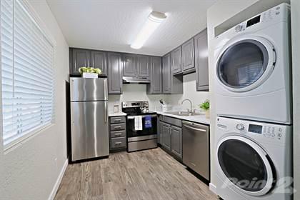 Apartment for rent in Montecito, Phoenix, AZ, 85020