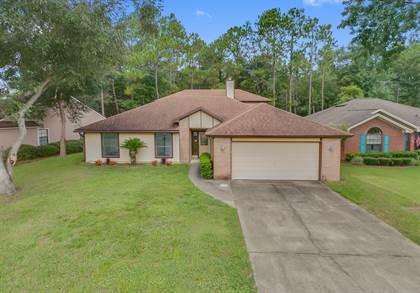 Residential for sale in 10511 OTTER CREEK DR, Jacksonville, FL, 32222
