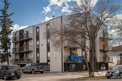 Residential Property for sale in 205 - 105 110th Street, Saskatoon, Saskatchewan, S7N 1S1