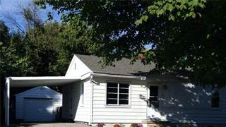 Residential Property for sale in 6102 Gregory Drive, Indianapolis, IN, 46241