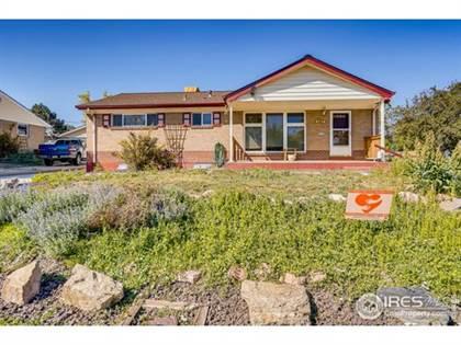 Residential Property for sale in 267 Teal St, Northglenn, CO, 80233
