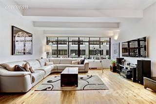 Condo for sale in 360 Furman Street LOFT-1139, Brooklyn, NY, 11201