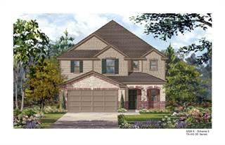 Single Family for sale in 4234 Lake Cypress Circle, Houston, TX, 77068