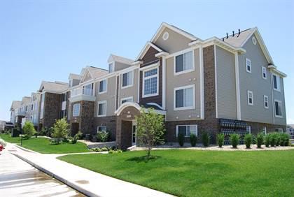 Apartment for rent in 2717 Hunters Pond Run, Champaign, IL, 61820