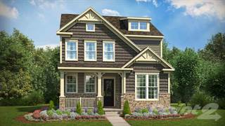 Single Family for sale in Free State Drive, Charlottesville, VA, 22901