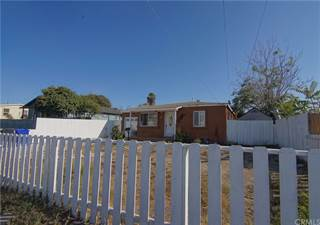 Single Family for sale in 569 69th Street, San Diego, CA, 92114