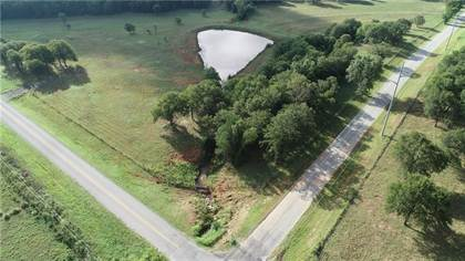 Lots And Land for sale in 180th Street, Greater Etowah, OK, 73051
