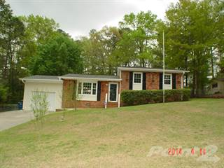 Residential Property for rent in 5432 Docia Circle, Fayetteville, NC, 28314