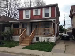 Single Family for sale in 248 RANKIN, Windsor, Ontario, N9B2R5
