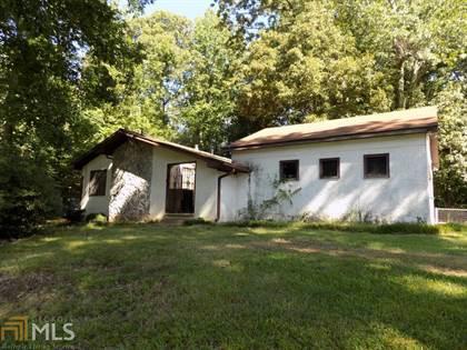 Residential Property for sale in 6955 Butner Rd, Atlanta, GA, 30349