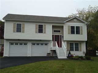 Single Family for rent in 53 MILLARD Avenue, Warwick, RI, 02889