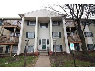 Condo for sale in 45240 Keding 103, Utica, MI, 48317