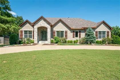 Residential Property for sale in 4121 Dogwood Lane, Sapulpa, OK, 74066