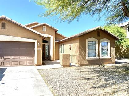 Residential Property for sale in 11566 W MOHAVE Street, Avondale, AZ, 85323