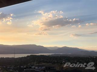 Residential Property for sale in 1622 Vincent Place, Kelowna, British Columbia
