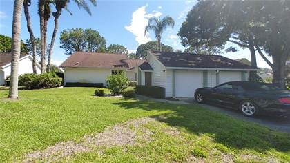 Residential Property for sale in 2507 ROYAL PINES CIRCLE 2-H, Clearwater, FL, 33763