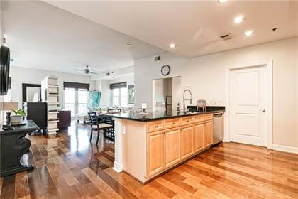 Residential Property for sale in 325 E Paces Ferry Road NE 411, Atlanta, GA, 30305