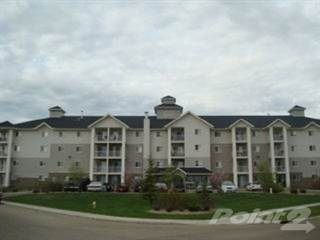 Apartment for rent in 204 17th Street, Canmore, Alberta