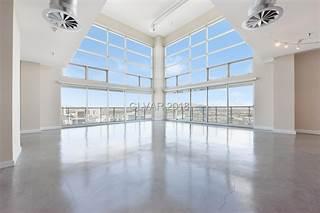 Condo for sale in 200 HOOVER Avenue 2109, Las Vegas, NV, 89101