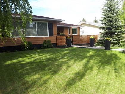 Single Family for sale in 1404 CRAIG RD SW, Calgary, Alberta