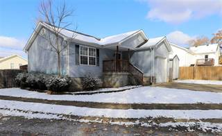 Single Family for sale in 810 Andra Drive, Radcliff, KY, 40160