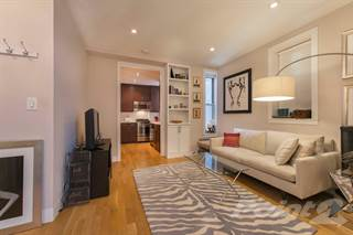 Co-op for sale in 84 Charles Street 4, Manhattan, NY, 10014