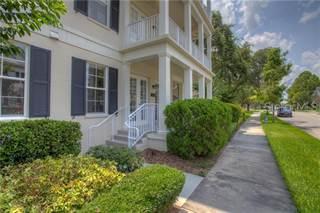 Condo for sale in 987 FERN AVENUE 101, Orlando, FL, 32814
