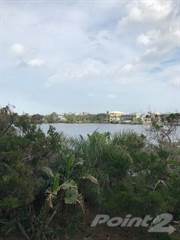 Land for sale in 2559 Palm Ave., Flagler Beach, FL, 32136