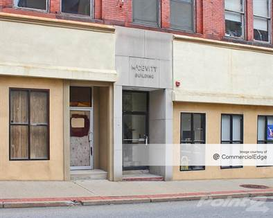 Office Space for rent in 23 Broad Street, Pawtucket, RI, 02860