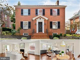 Photo of 202 ROCKWELL TERRACE, Frederick, MD
