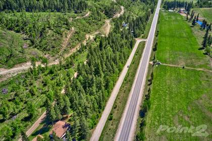 Lots And Land for sale in 1485 Davy Rd., Clearwater, British Columbia, V0E 1N1