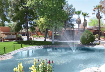 Apartment for rent in Lakeside Casitas, Tucson, AZ, 85730
