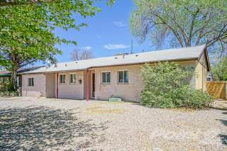 Residential Property for sale in 2704 Espanola Street NE, Albuquerque, NM, 87110