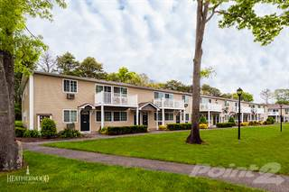 Houses Apartments For Rent In Patchogue Ny Point2 Homes