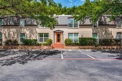 Residential Property for sale in 5222 Fleetwood Oaks Avenue 112, Dallas, TX, 75235
