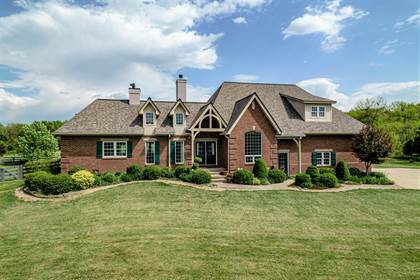 Residential Property for sale in 3001 Windy Hills Road, Bardstown, KY, 40004