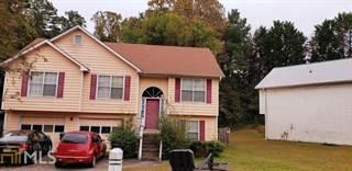 Single Family for sale in 2410 Brooks Ct, Smyrna, GA, 30082