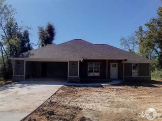 Single Family for sale in 302 Boxtel St., Petal, MS, 39465