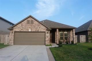 Single Family for sale in 1411 Sacramento, Portland, TX, 78374
