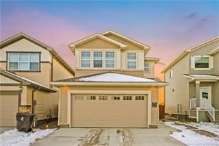 Residential Property for sale in 806 Miners Boulevard W, Lethbridge, Alberta, T1J 5L1