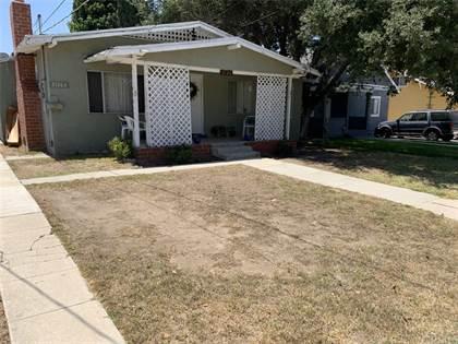 Residential Property for sale in 2126 Norwalk Avenue, Eagle Rock, CA, 90041