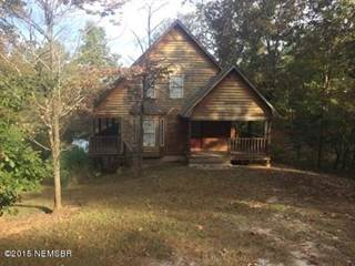 Single Family for sale in 409 Bud Isaiah Road, Mantachie, MS, 38855